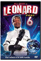 Image of Leonard Part 6