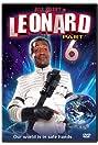 Leonard Part 6 (1987) Poster