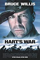 Image of Hart's War