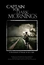 Image of Captain for Dark Mornings