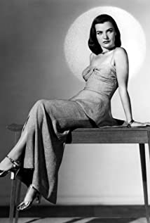 Ella Raines Picture