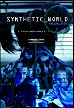 Synthetic_World