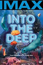 Image of Into the Deep