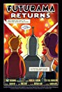 'Futurama' Returns