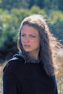 Julia Brendler Biografie