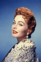 Image of Jeanne Crain