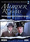 """Murder Rooms: Mysteries of the Real Sherlock Holmes: The Patient's Eyes (#1.1)"""
