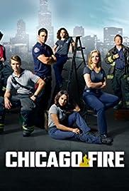 imdb chicago fire