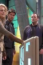 Image of Stargate: Atlantis: The Return: Part 1