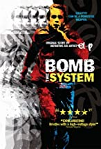 Primary image for Bomb the System