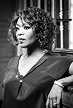Alfre Woodard's primary photo