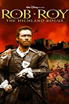 Image of Rob Roy: The Highland Rogue