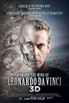 Image of Inside the Mind of Leonardo