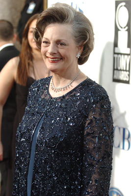 dana ivey sleepless in seattledana ivey and maggie smith, dana ivey wiki, dana ivey harry potter, dana ivey imdb, dana ivey young, dana ivey linkedin, dana ivey wikipedia, dana ivey movies, dana ivey net worth, dana ivey sex and the city, dana ivey frasier, dana ivey married, dana ivey driving miss daisy, dana ivey biography, dana ivey husband, dana ivey legs, dana ivey pictures, dana ivey sleepless in seattle