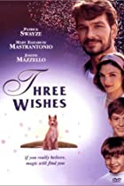 Image of Three Wishes