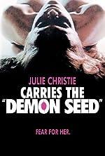 Demon Seed(1977)