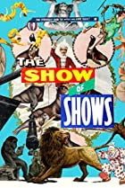 Image of The Show of Shows