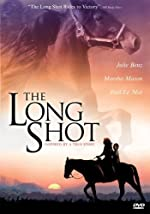 The Long Shot(2004)