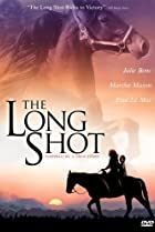 Image of The Long Shot