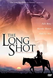 The Long Shot (2004) Poster - Movie Forum, Cast, Reviews