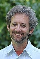 Image of Scott Alexander