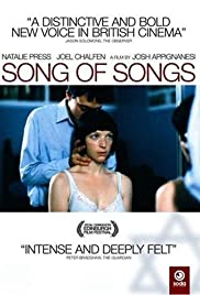 Song of Songs (2005) Poster - Movie Forum, Cast, Reviews