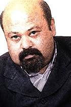 Image of Saurabh Shukla