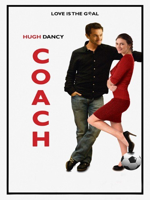 image Coach (2010) (V) Watch Full Movie Free Online
