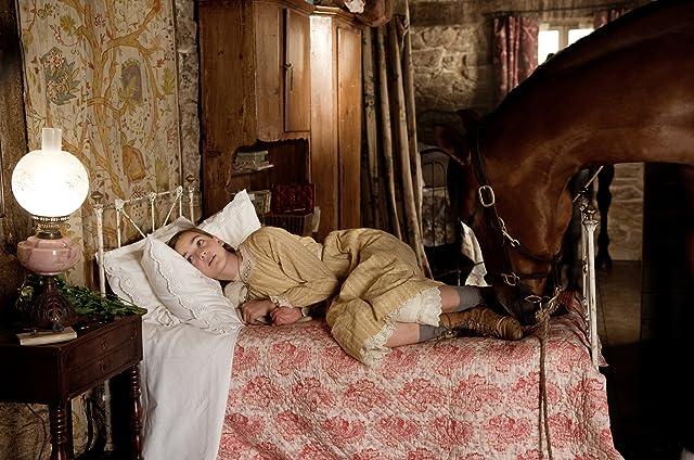 Celine Buckens in War Horse (2011)