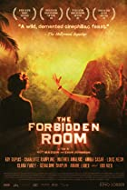 Image of The Forbidden Room