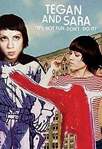 Tegan and Sara: Live at the Phoenix