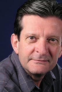 Claude Dorge Picture