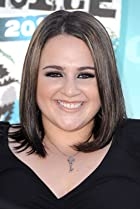 Image of Nikki Blonsky