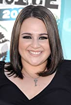 Nikki Blonsky's primary photo