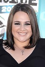 Nikki Blonsky's primary photo