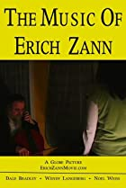 Image of The Music of Erich Zann