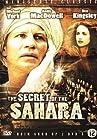 """""""Il segreto del Sahara"""""""
