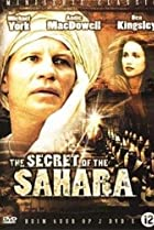 Image of Secret of the Sahara