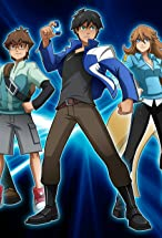 Primary image for Monsuno