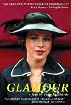 Primary image for Glamour