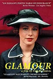 Glamour (2000) Poster - Movie Forum, Cast, Reviews