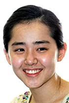 Image of Geun-young Moon