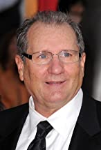 Ed O'Neill's primary photo