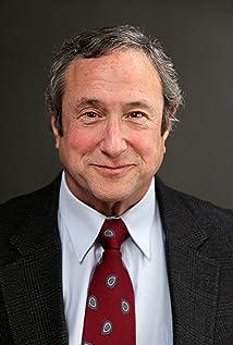 Aktori Stuart Pankin