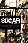 Film Review: 'Sugar'