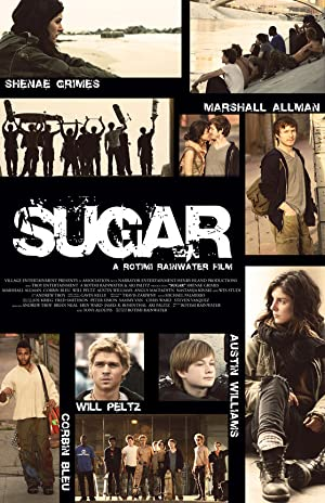 Sugar - YoMovies - Watch Bollywood HD Hindi Movies Online