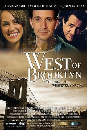 West of Brooklyn (2008)