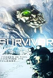 Survivor(1999) Poster - Movie Forum, Cast, Reviews