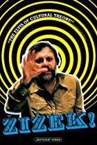 Image of Zizek!