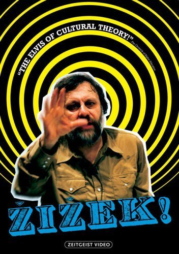 image Zizek! Watch Full Movie Free Online